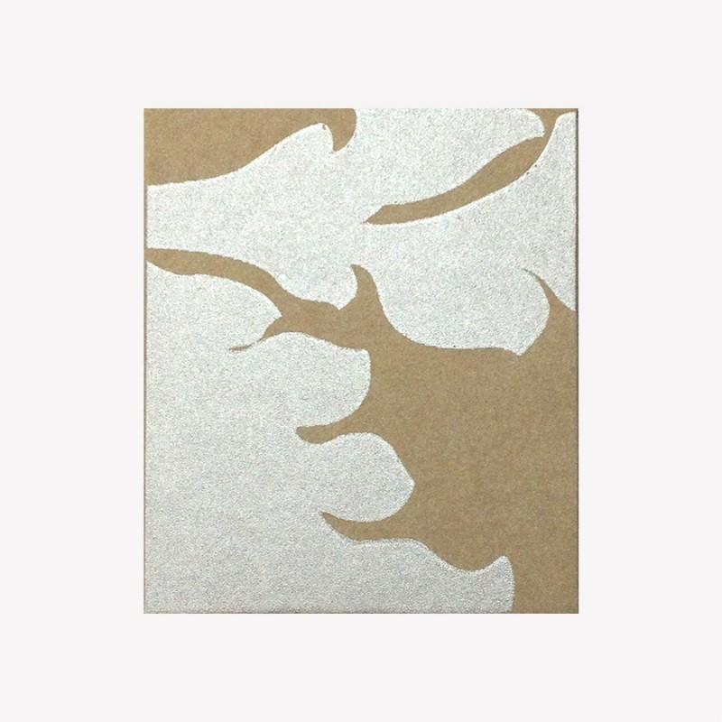 Handmade Bao Bao - 40 Pockets Handmade Card Holder 本地手工製作40張名片簿 (FB133802_12)