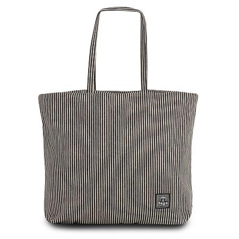 T-Bags Zebra Tote Bag (TBCB012)