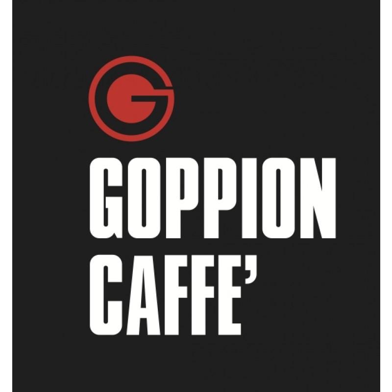 Goppion Caffe - Speciale Bar Espresso Drip Bag Coffee 掛耳式咖啡包