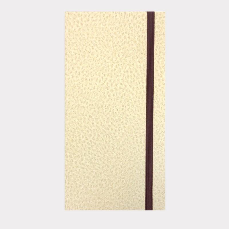 Handmade Bao Bao - Weekly+ Planner 本地手工製作週記簿 (FP41603_19)