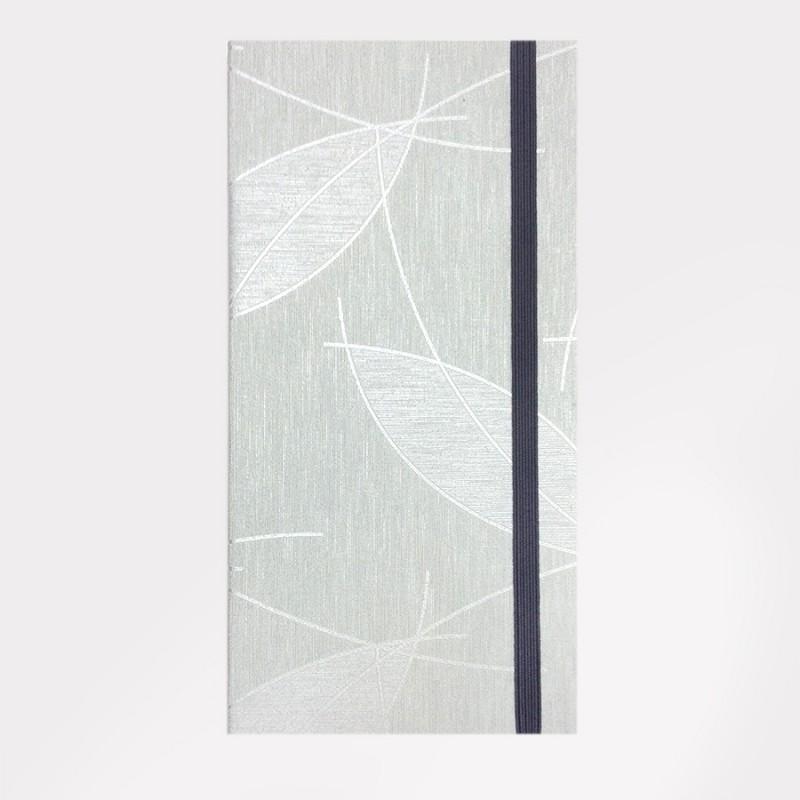 Handmade Bao Bao - Weekly+ Planner 本地手工製作週記簿 (FP41603_24)