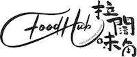 Food Hub Limited