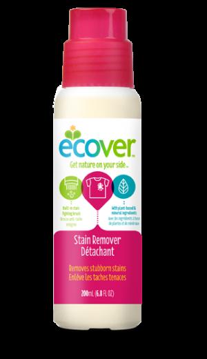 """美國衣物去污分離劑 """"Ecover"""" STAIN REMOVER DETACHANT"""