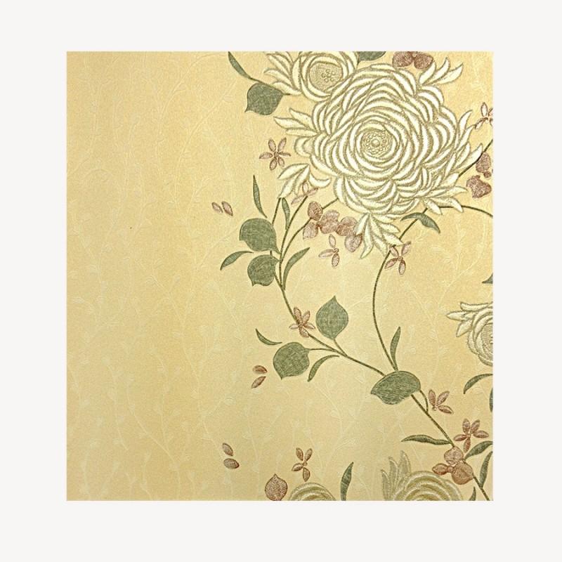 "Handmade Bao Bao - 12"" Handmade Grand Photo Album 本地手工製作相簿  (FB6012-02_43)"