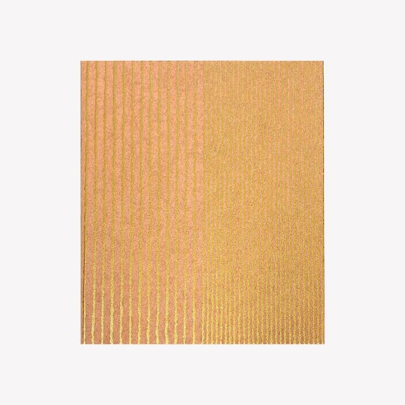 Handmade Bao Bao - 40 Pockets Handmade Card Holder 本地手工製作40張名片簿 (FB133802_5)