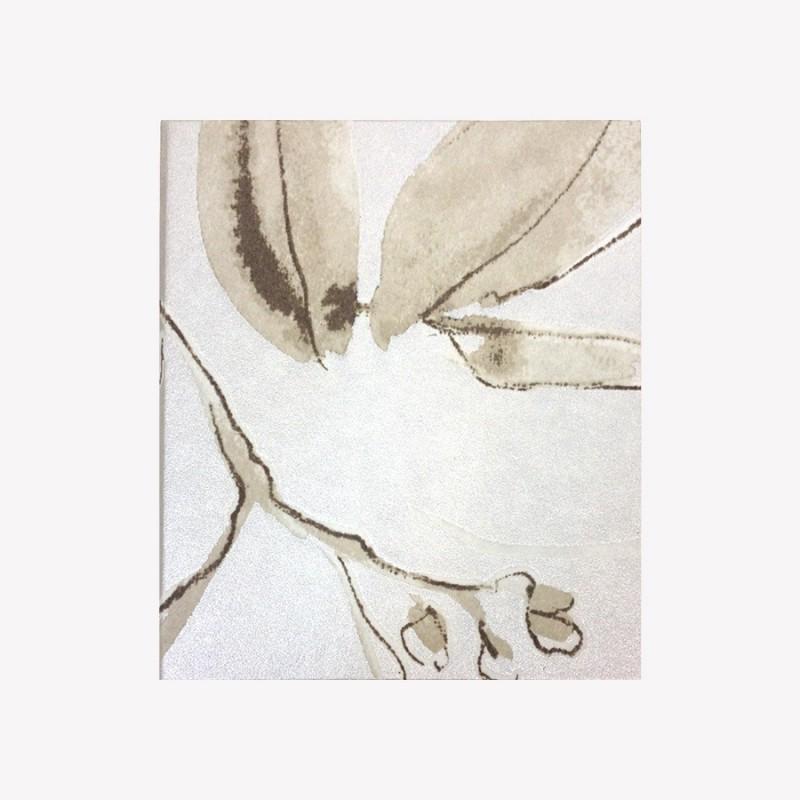 Handmade Bao Bao - 40 Pockets Handmade Card Holder 本地手工製作40張名片簿 (FB133802_7)