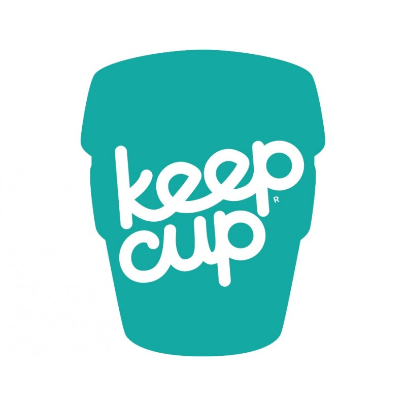 澳洲原設計可重複使用咖啡杯 (中) Keep Cup Original Reusable Coffee Cup (Medium)