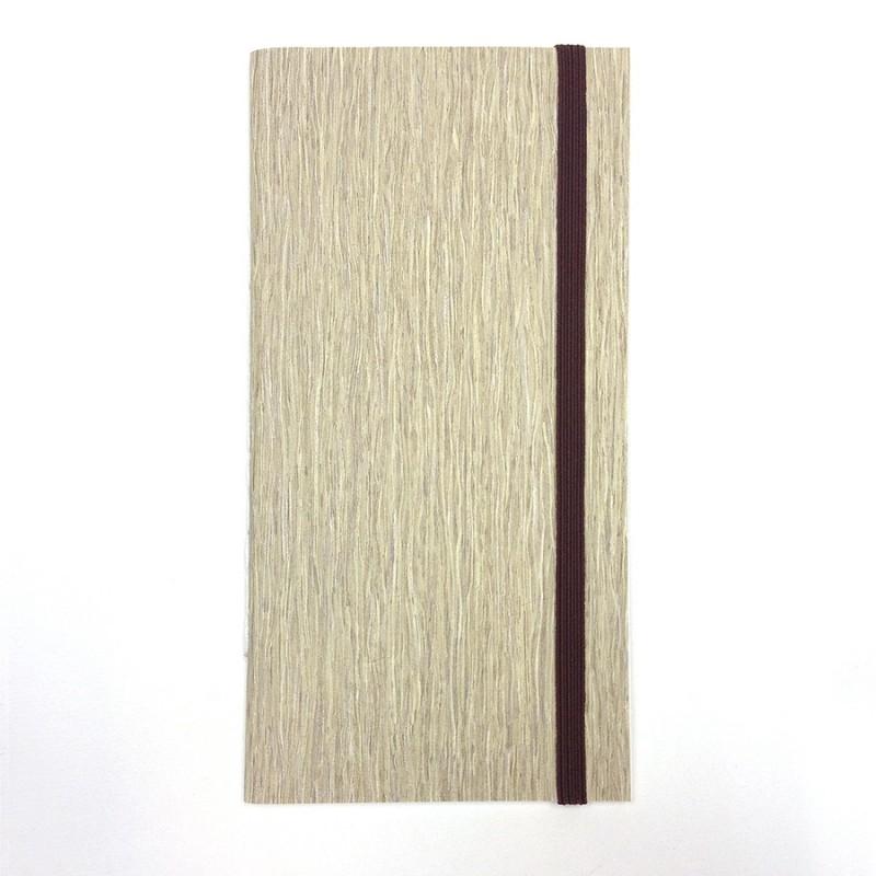 Handmade Bao Bao - Monthly+ Planner 本地手工製作月誌簿 (FP41604_11)