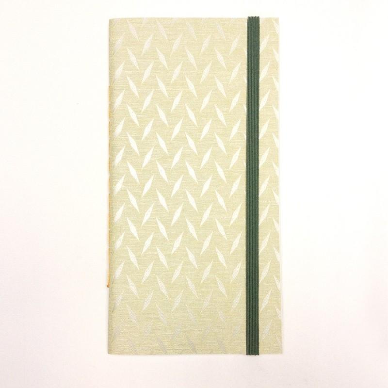 Handmade Bao Bao - Monthly+ Planner 本地手工製作月誌簿 (FP41604_20)