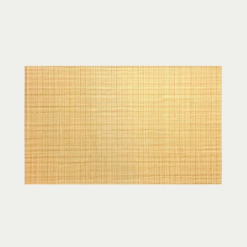 Handmade Bao Bao - 96 Pockets Handmade Card Holder 本地手工製作96張名片簿 (FB133801_06)