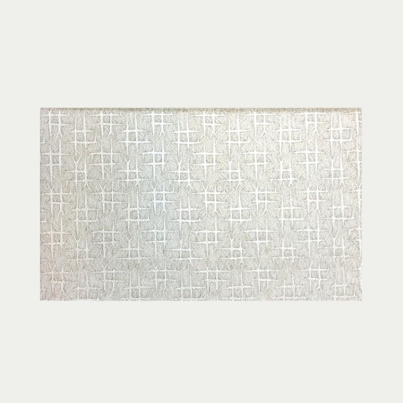 Handmade Bao Bao - 96 Pockets Handmade Card Holder 本地手工製作96張名片簿 (FB133801_07)