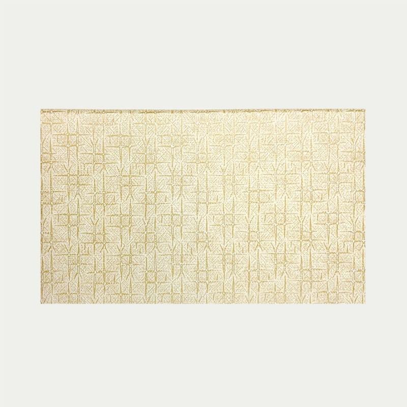 Handmade Bao Bao - 96 Pockets Handmade Card Holder 本地手工製作96張名片簿 (FB133801_09)