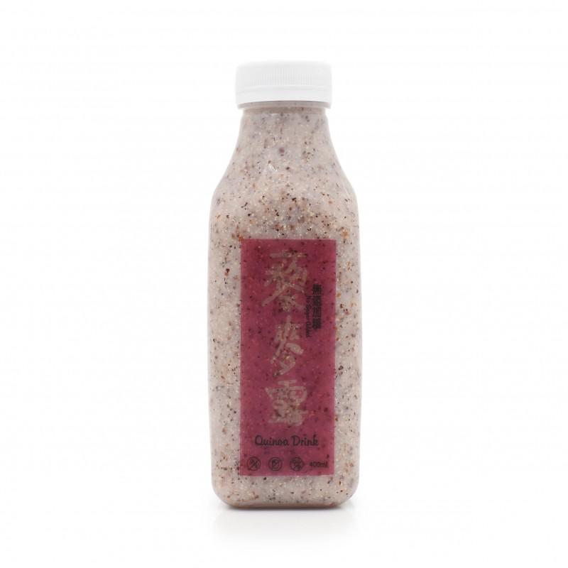 藜麥露(六支裝) QUINOA DRINK(6PCS)