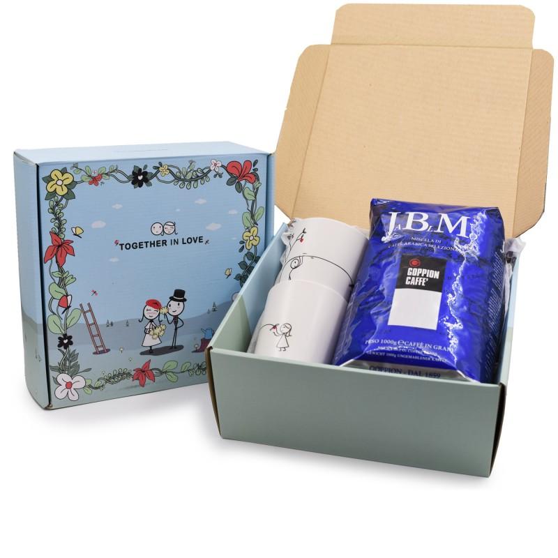 藍山風情禮盒  EXCLUSIVE BLUE MOUNTAIN STYLE HAMPER